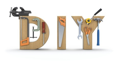 DIY Plumbing - Know Your Limits