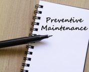 Preventive Maintenance Advice from Guelph Plumber