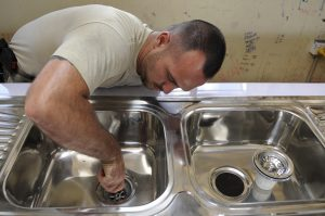 How Do I Become A Successful Plumber In Ontario? | WiIl B ...